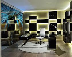 creative office interior design. Modren Design Impressive Creative Office Design Trends Home Desk Cool  Office Full Size For Interior