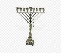 menorah hanukkah elite sterling chabad candlestick first day of chanukah png 585 780 free transpa menorah png
