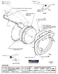56 chevy wiring for horn wiring diagram u2022 rh ch ionapp co 1955 chevy horn assembly diagram 57 chevy horn diagram