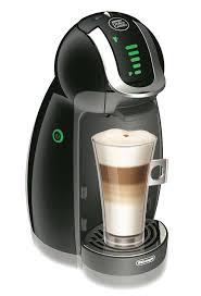 Nescafe Tea Coffee Vending Machine Price In Pakistan Beauteous Coffee Maker Nestle Price Red Cup Coffee Maker Coffee Machine Best