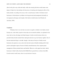 family business essay okl mindsprout co family business essay
