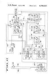 similiar crane hydraulic system diagram keywords circuit diagram hydraulic vidim wiring diagram