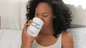 This stock photo is 5000px by 3333px. Good Morning Coffee Gif By Maybelline Find Share On Giphy