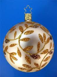 169 best inge-glas♥ images on Pinterest | Glass ornaments ...