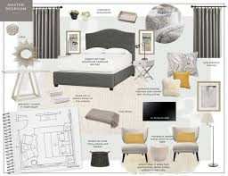 Layout Interior Design Decor