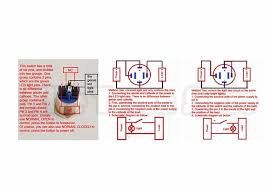 wiring setup for blue led 22mm 12v stainless steel switch momentary toggle switch wiring diagram wiring setup for blue led 22mm 12v stainless steel switch momentary push button