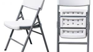 Beach Furniture Supplier In Uk  Cheap Beach And Camping Chair Folding Chairs For Sale Cheap