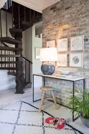 offers arhaus floor model