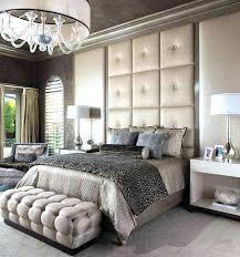 modern luxurious master bedroom. Perfect Modern Luxury Bedroom Furniture For Sale Luxurious Charming Modern  On Best Guest In Modern Luxurious Master Bedroom