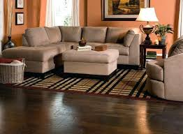 raymond and flanigan sofas and living room update round green ancient wooden rug and sectional sofas