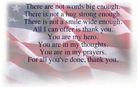 40 veterans day thank you es messages images cards happy