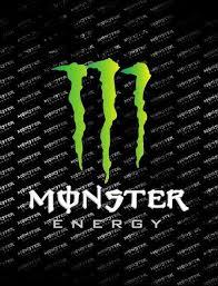 red monster energy wallpaper for phones. Monster Energy Logo Wallpaper For Android Girls Drinks Girl Red Phones