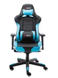 Light Blue Gaming Chair Master Light Blue Gaming Chair Gaming Chair Pc Gaming
