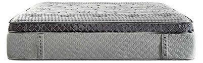 bed boss mattress. Modren Boss Bed Boss Mattress Reviews With S