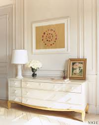 Small Picture 203 best Wall paneling ideas images on Pinterest Home Room and
