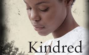 octavia butler s kindred needs to be a movie the dissolve