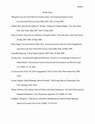 Mla Works Cited Page 2016 Unique Mla Citation Essay Example Format