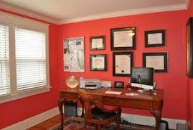 traditional home office. traditional home office with wildon oregon city writing desk storage drawers
