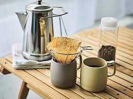 「コーヒータイム」の画像検索結果