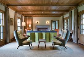 dallas home design. Dallas Interior Designers Home Design