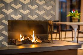 what is a direct vent fireplace. Trendy Design Ideas Direct Vent Corner Gas Fireplace Room Decorating Bidore 95 By Element 4 Contemporary Fireplaces 2 Sided 36 Insert What Is A