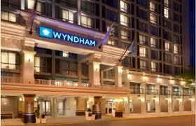19 Best Ways To Earn Lots Of Wyndham Rewards Points 2019