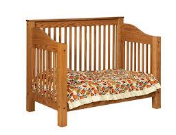 Mission Oak Bedroom Furniture Bedroom Mary Janes Solid Oak Furniture