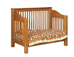 Oak Bedroom Suites Bedroom Mary Janes Solid Oak Furniture