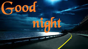 Sweet Dreams Quotes And Poems Best of Good Night Sweet Dreams Beautiful Messagewishespoemsquotes