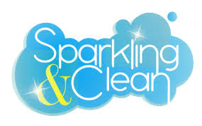 sparkle cleaning services.  Cleaning Jpg Royalty Free Collection Of High Quality Sparkles On Sparkle Cleaning Services I