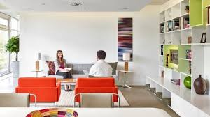 smart office interiors. overview for living office smart interiors