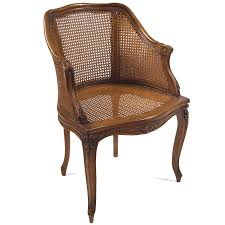 full size of chair louis xv cane back the well appointed house luxuries for home french