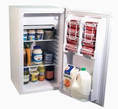 office mini refrigerator. Medium Sized Refrigerators With Freezer Inspirational Office Design Mini Refrigerator Fridge Cooler U