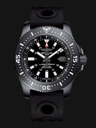 Watches Superocean Superocean Watch Versions 44 Special Instruments Professionals - For Breitling