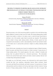 about success essay demonetisation