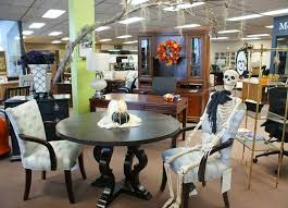 office decorations ideas 4625. interesting ideas diy halloween inexpensive ways to make your office frighteningly festive in office decorations ideas 4625 c