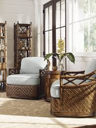 Full Size Of Coffee Table:marvelous Tommy Bahama Couch Clear Coffee Table  Contemporary Coffee Tables ...