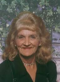 Obituary of Ethel Anna Carlisle | Frederick Brothers Funeral Home I...