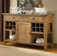 ... Extraordinary Intended For Dining Room : Extraordinary Dining Buffet  Cabinet Sideboard With Long Buffet Table Best ...