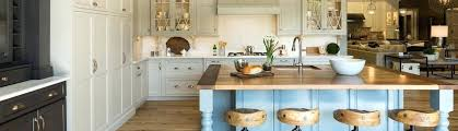 kitchen cabinets showroom us start your project kitchen cabinet refacing des moines iowa