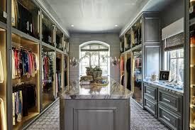 12 classic u0026 elegant closet design custom closet design51