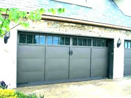 garage panel replacement garage door section replacement garage door panels replacement wood garage door panel replacement