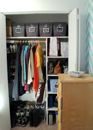 storage closet systems and closet organizers