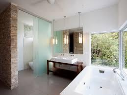 Hgtv Bathroom Remodel hgtv bathroom remodels laptoptabletsus 1579 by uwakikaiketsu.us