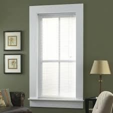 front door window treatments ideas diy front door window curtain home door ideas mini blinds