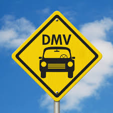 Nys Dmv Points Chart New York State Driver Point System The Basics