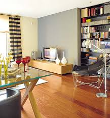 Small Space Design Ideas small space design tips pack meant to help