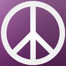 craigslist peace logo. Unique Peace CPlus For Craigslist To Peace Logo