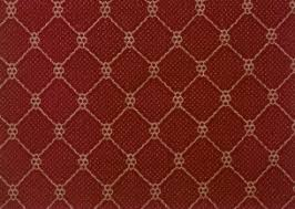 Rugs A Bound Stanton Lake Broadloom Carpet Collection