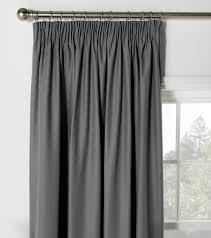 curtains teal taffeta designs curtain faux silk argos spring teal taffeta curtains